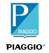 Piaggio Vehicles Pvt. Ltd