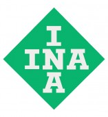 INA Bearings India Pvt. Limited