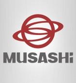 Musashi Auto Parts India Pvt. Ltd.