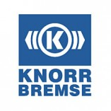 Knorr - Bremse India Pvt. Ltd.