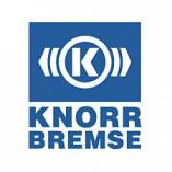 Knorr - Bremse India Pvt. Ltd.