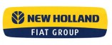 New Holland Fiat ( India) Pvt. Limited